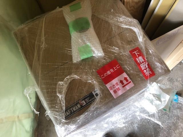 リー・ハウスstudio 薪・ペレット兼用ストーブ入荷!!